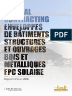 rapport_annuel_2018