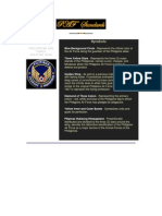 Philippine Air Force - PAF Standards