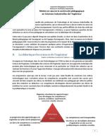 sti_-_continuite_pedagogique_-_mode_d_emploi