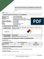 TEK BOND FITA DE DEMARCAÇÃO