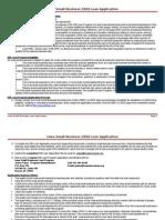 ISB_loan_application[1]