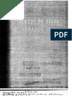 StandOrdnance CatPt2