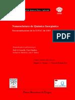 3_IUPAC_Libro_Rojo_2005_Español (1)