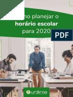 E-book_Como_Planejar_o_Horario_Escolar_para_2020