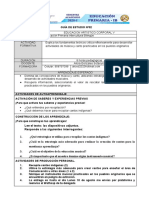 GUIA DE APRENDIZAJE Nª2VI(ARTE) - copia