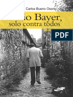 Tulio Bayer