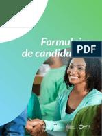 Fid Formulaire Candidatutre Fr