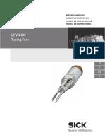 operating_instructions_lfv200_tuning_fork_de_en_fr_es_im0031368