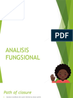 Analisa Fungsional Anggun Ulfa