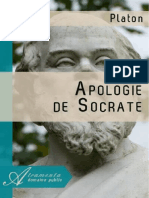 PLATON-Apologie_de_socrate