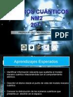 Numeros_Cuanticos_2ºA_Bmedios  K