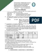 2._ Practica N° 1 Diario