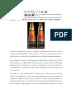 Caso_Cerveza_Tres_Cruces