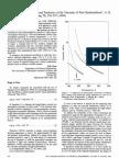 correlacion viscosidad