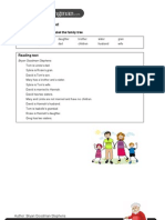 Family-Tree-Worksheet