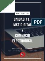 Mkt Digital