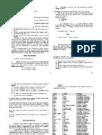 Apostila Portugus I- Gramatica2