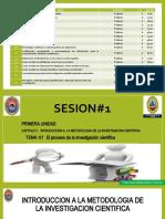diapositivas , metodologia (1)