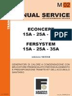 354M0390 ECONCEPT 15A-25A-35A 12-2004
