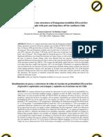 rendimientos de pesca y estructuras de tallas( para presentacion)