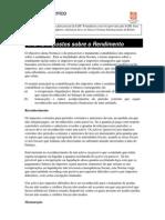 PTSummary_IAS12_pretranslation_LA