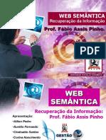 websemnticaapresentao-090529123003-phpapp01