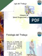 Tema 3 Fisio-SOA