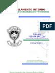 Reglamento_Interno_2011
