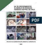 manual_manejo_residuos_peligrosos