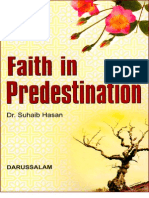 faith-in-predestination-qada-wa-qadar