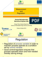 4_Presentation on Measurement and Regulation 5&6