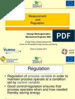 4_Presentation on Measurement and Regulation 5&6