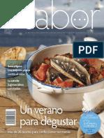 318_PDFs_CAST