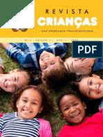 Revista Crianças Segunda Edição v02 Baixa 202001107