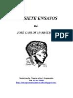 4724374-7-ENSAYOS-MARIATEGUI-ARGUMENTO