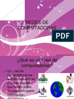tutorial redes