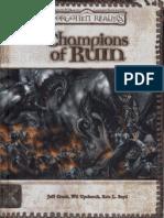 D&D_3.5_-_Forgotten_Realms_Champions_of_Ruin