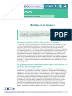 1-RA16_C3_FRA_5_quelques_principes_591003