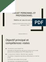 PPP-L1 S2 -Conduite de projet-chapitre 1