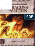 D&D_3.5_-_Forgotten_Realms_Dragons_of_Faerun