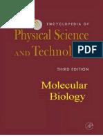 EOPS_T_-_Molecular_Biology