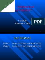 EPID_KESMAS
