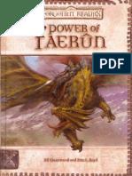 D&D_3.5_-_Forgotten_Realms_Power_of_Faerun
