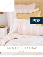 Annette Tatum Home Decor