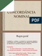 concordncia-1221146144022234-8