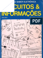 Circuitos_&_Informações_Volume_1