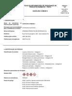 108 Gasolina Comum c -Onu3475-Convertido (1)