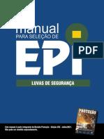 Manual Para Selecao de EPIs_eBook 355 (1)