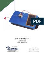 solarboatadvanced