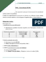 TP01_M1_DC-DC